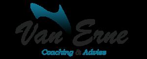 Van Erne Coaching & Advies